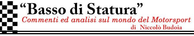 HEADER-TITOLO-BASSO-DI-STATURA