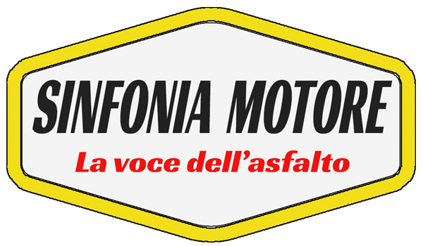 sinfonia-motore-il-blog-img